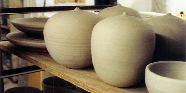 ceramica-001