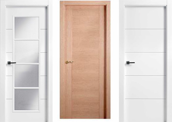 Ofertas reforma completa vivienda madrid san blas las for Ofertas puertas interior